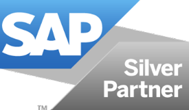 SAP Partner and SAP certificates
